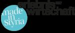 logo_erwi_l