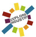 logo_explore_industry